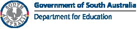 education-horizontal-logo-full-colour (1)