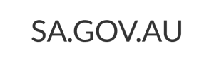 sa-gov-au-logo