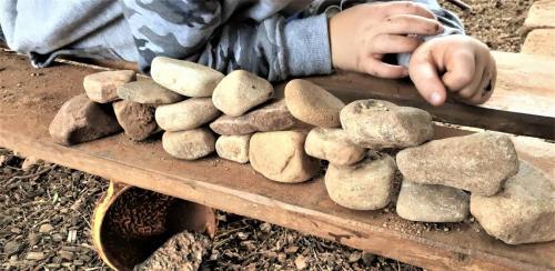 Quorn-Kindergarten-Outdoor-Play-Children-Natural-Resources