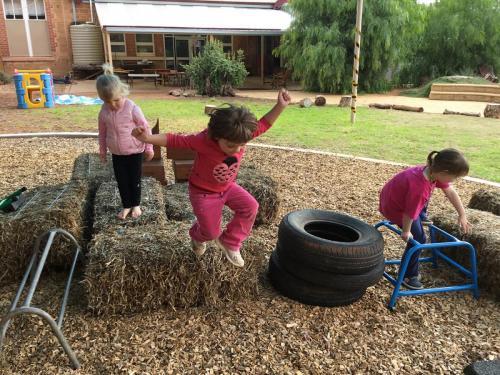 Quorn-Kindergarten-Outdoor-Play-Children-Relationships-Natural-Resources