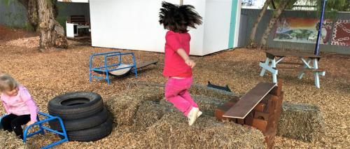 Quorn-Kindergarten-Outdoor-Play-Gross-Motor-Preschool-learning